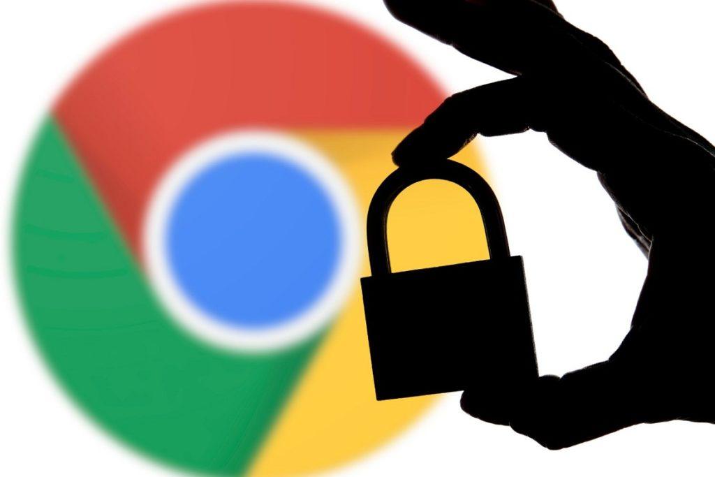 google-chrome-eklenti-teknobiyotik