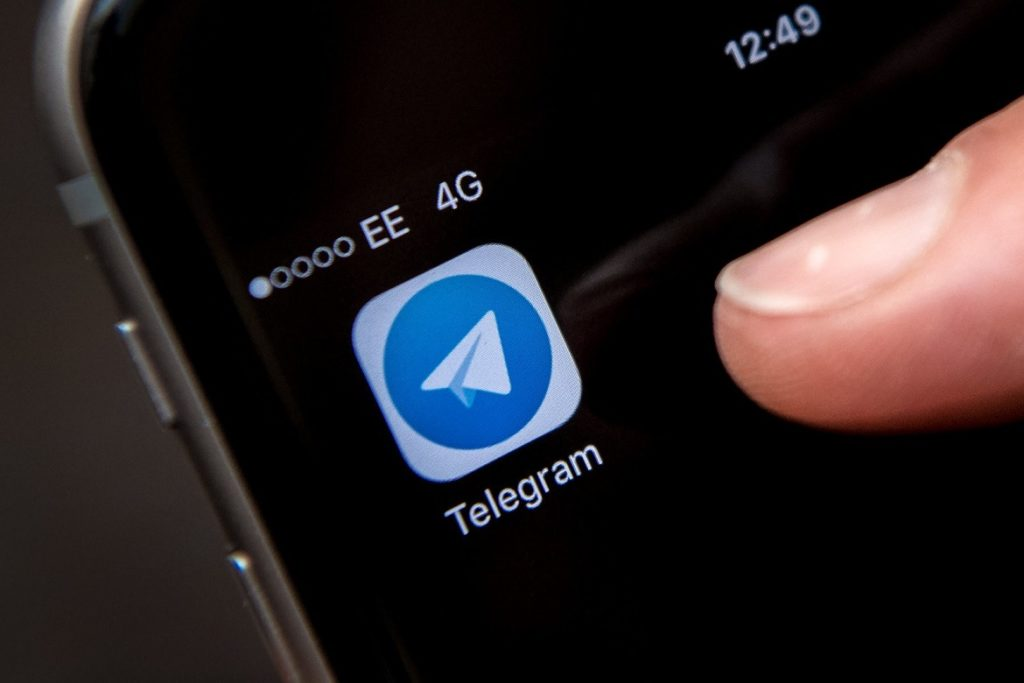 telegram-beta-teknobiyotik-min