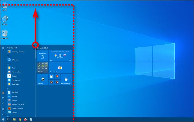 windows-10-baslat-menusu-teknobiyotik-3