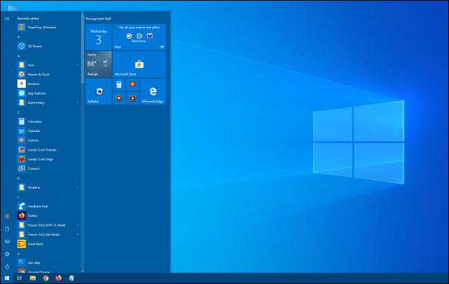 windows-10-baslat-menusu-teknobiyotik-4