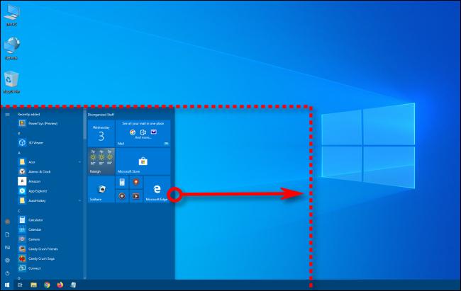 windows-10-baslat-menusu-teknobiyotik-5