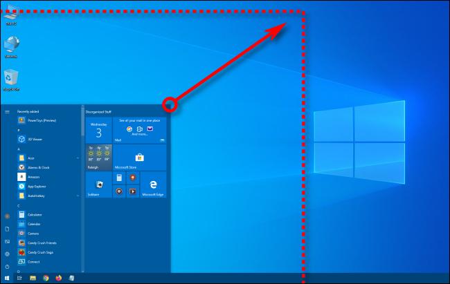 windows-10-baslat-menusu-teknobiyotik-6