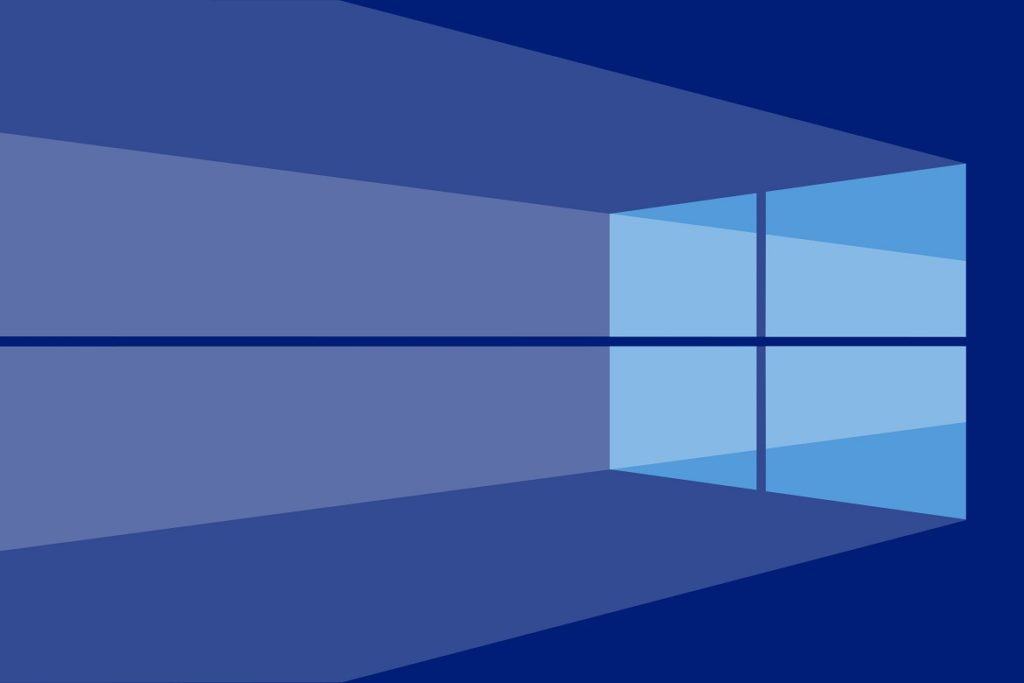 windows-10-teknobiyotik