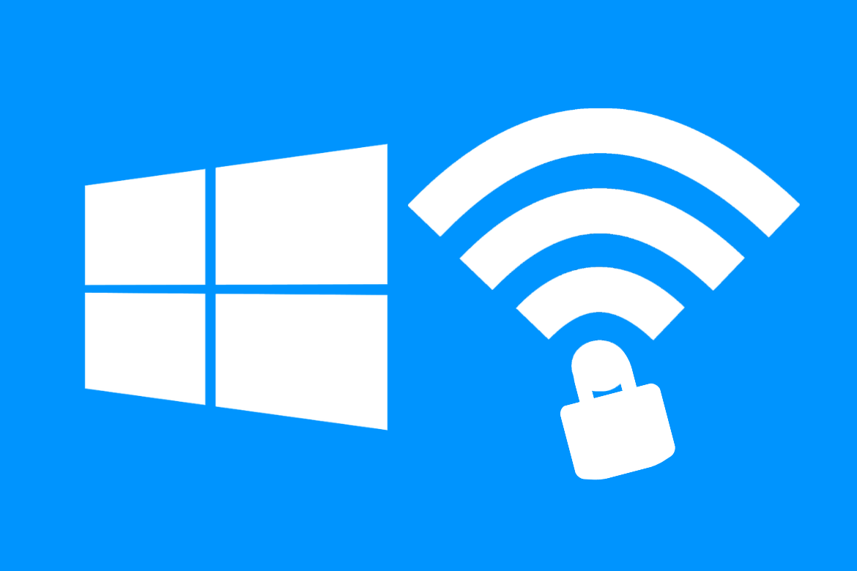 windows-10-wifi-sifre-ogrenme-teknobiyotik